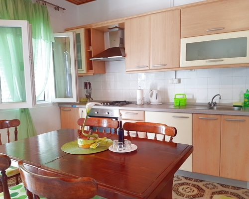 Holiday Home VL-012