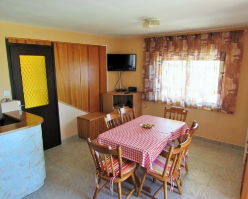 Holiday Home VL-027