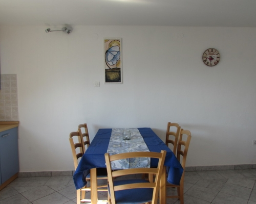 Holiday Home VL-049