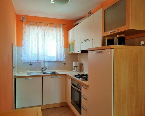 Holiday Home VL-058