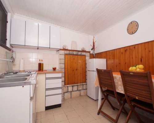 Holiday Home VL-084