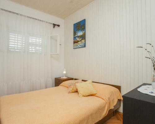 Holiday Home VL-090