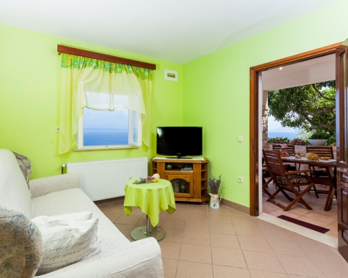 Holiday Home BL-091