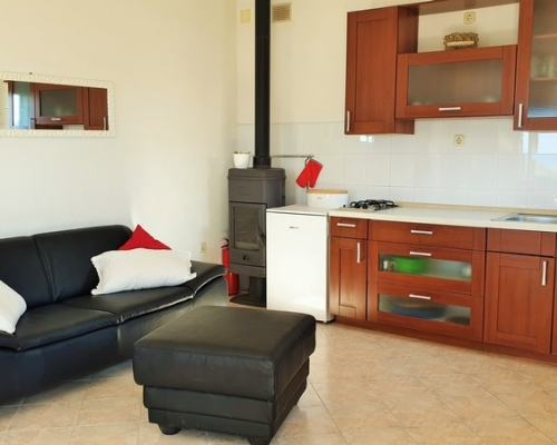 Holiday Home VL-055