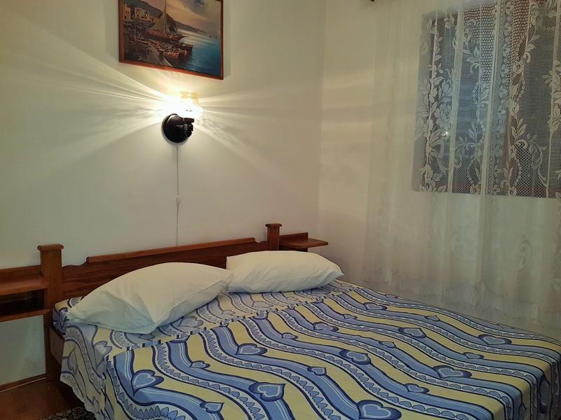 Apartment VL-122
