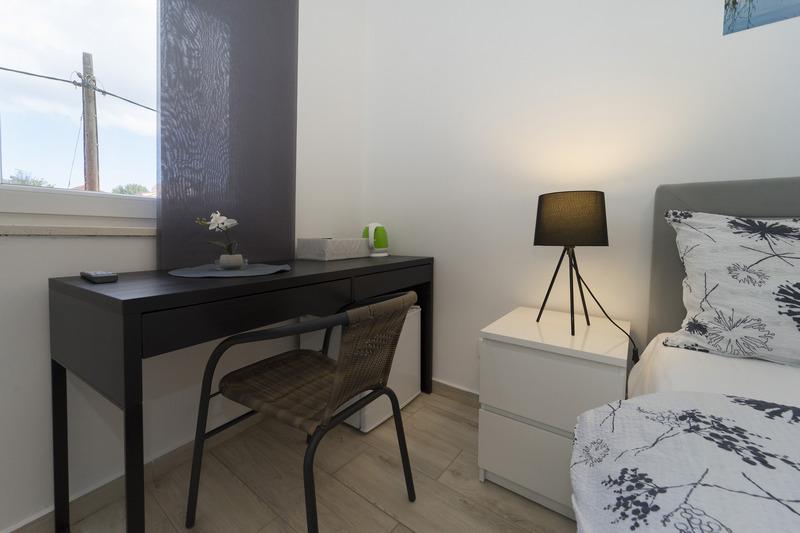 Room VL-126