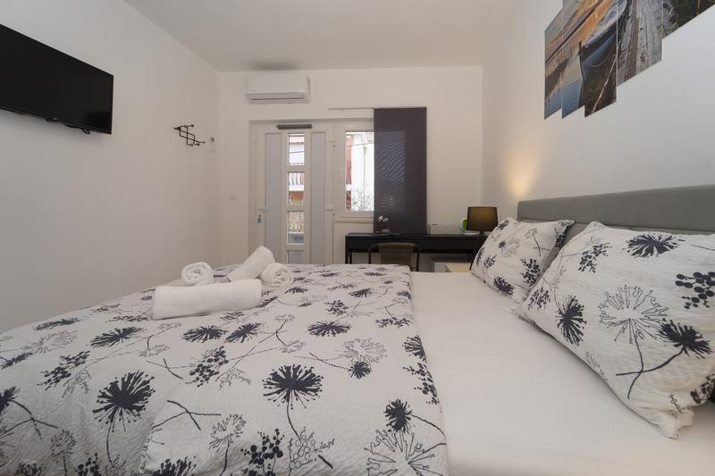 Room VL-127