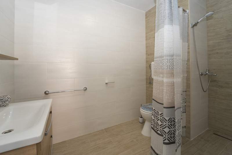 Studio Apartment VL-130