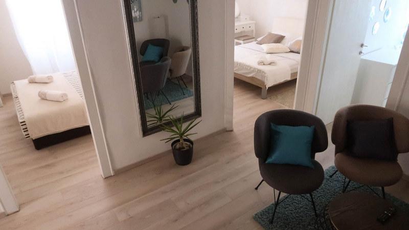 Apartment VL-131