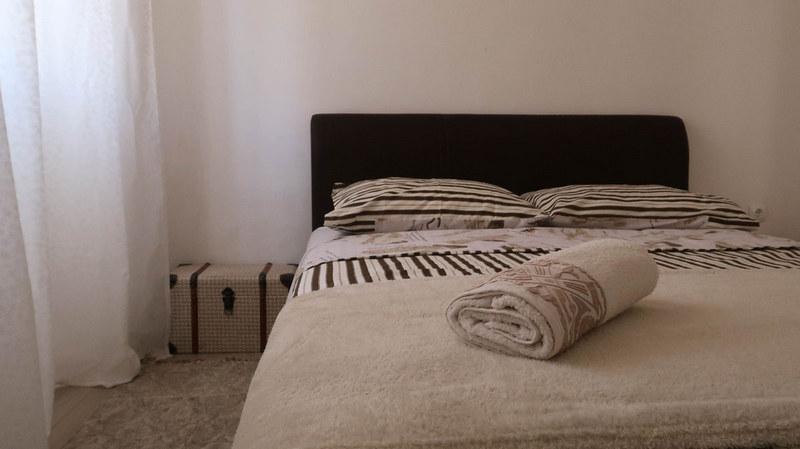 Apartman VL-131