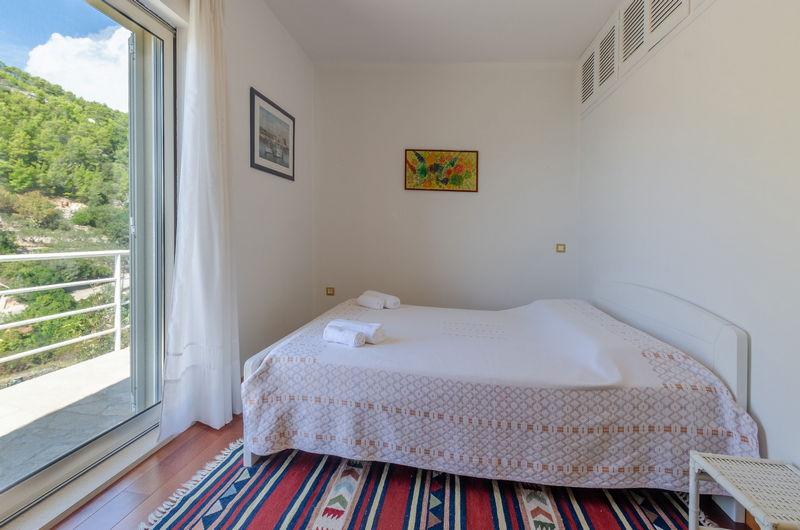 Villa BL-133