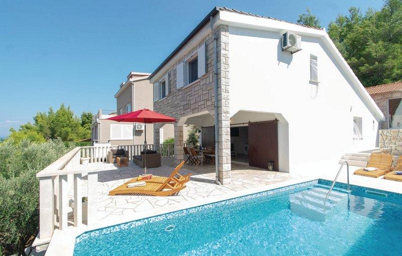 Villa BL-132