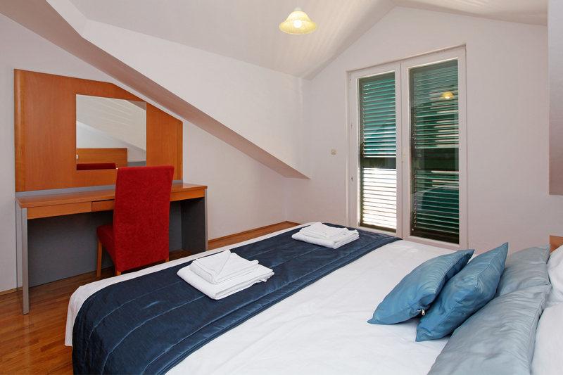 Apartment VL-078