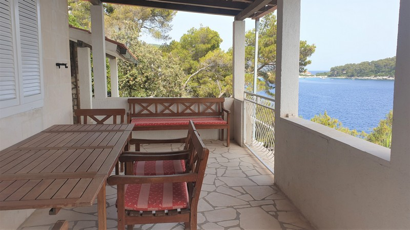 Holiday Home BL-134