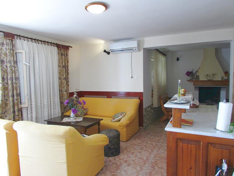 Apartment VL-011