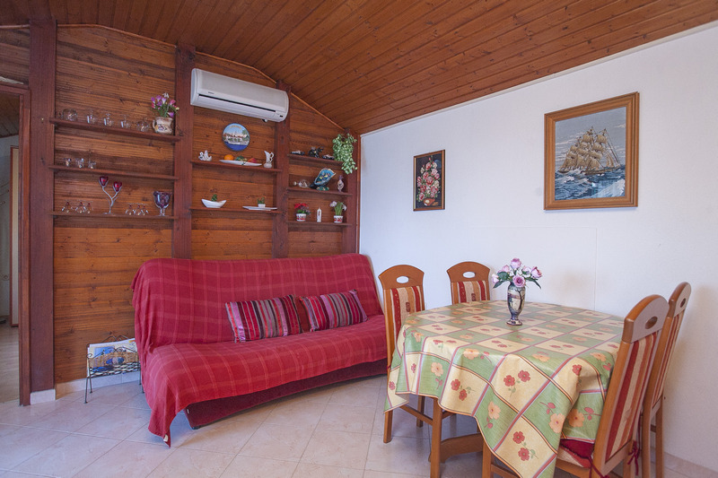 Holiday Home VL-023