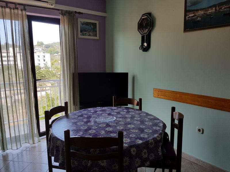 Apartment VL-019