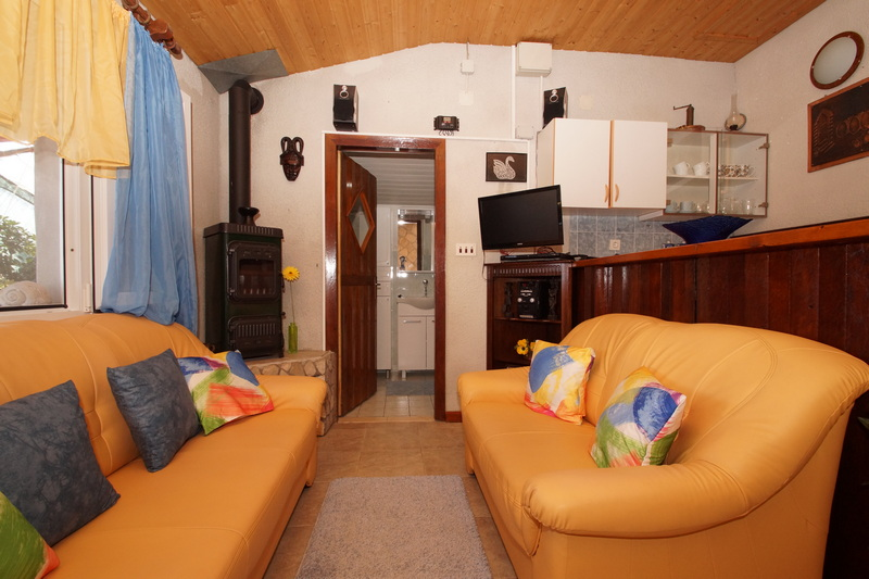 Holiday Home BL-025