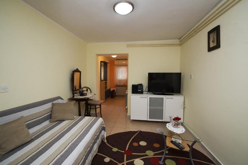 Apartment VL-008