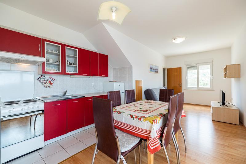Apartment VL-021