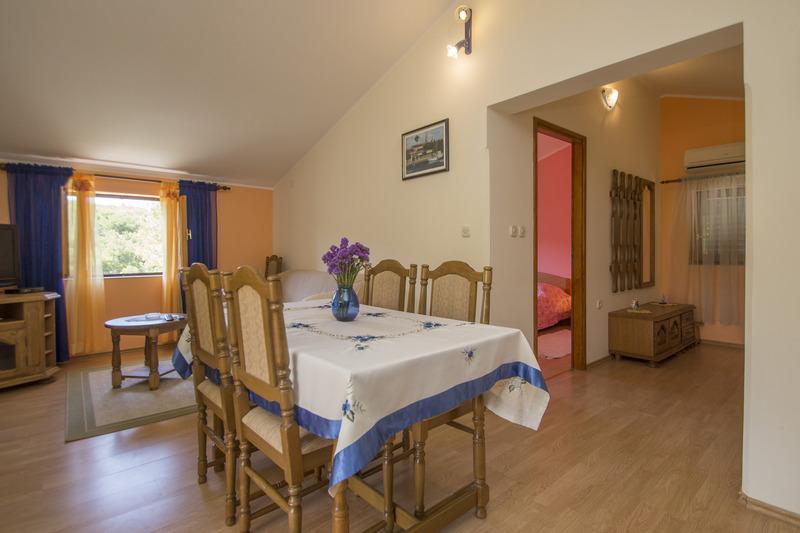 Apartment VL-009
