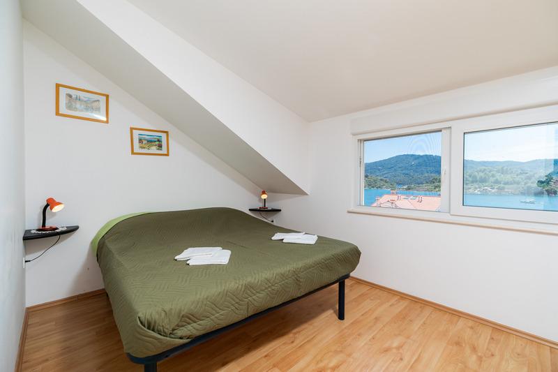 Apartment VL-022