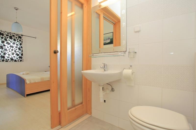 Apartment BL-030