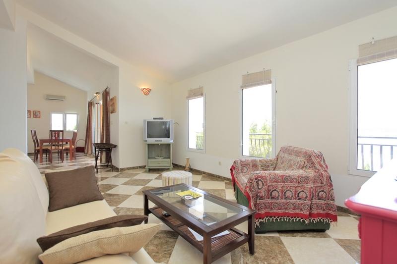 Villa BL-033