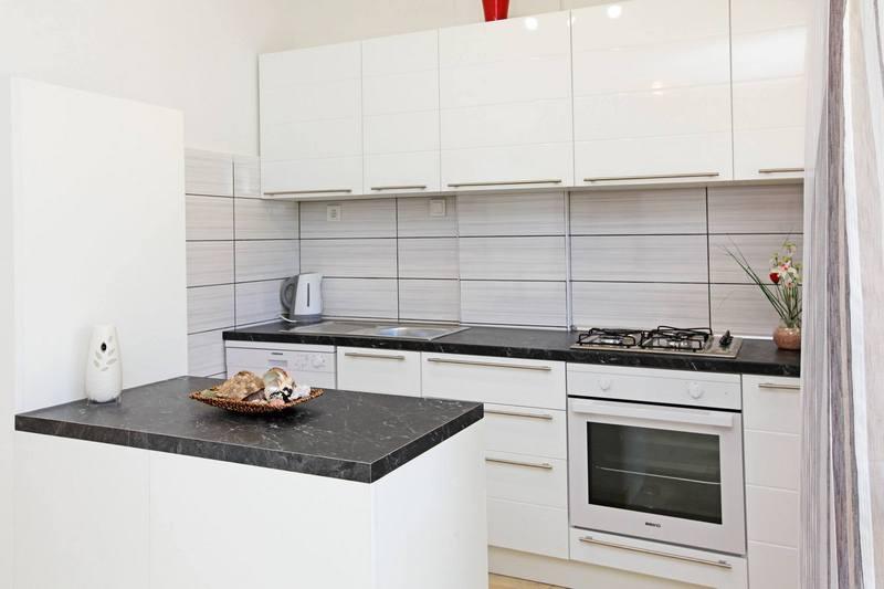 Apartment VL-029