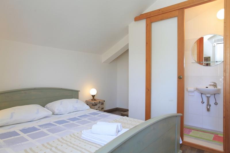 Apartment BL-031