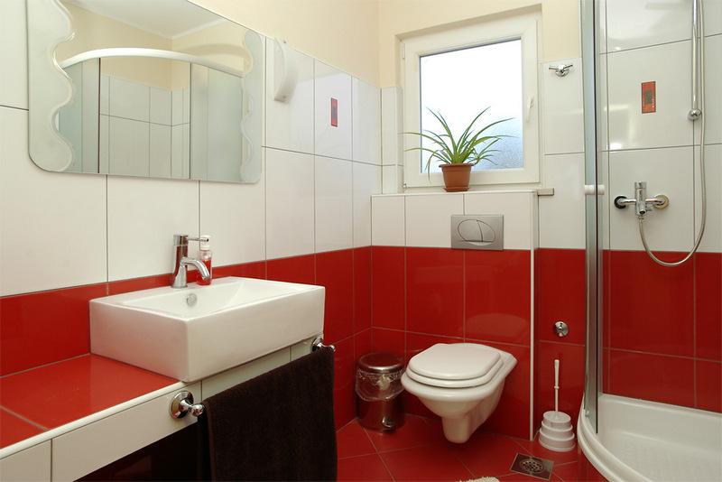 Apartment VL-005