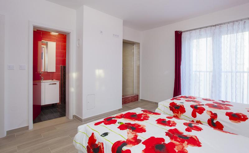 Apartment VL-040