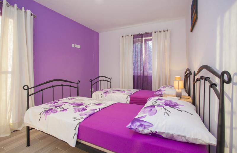 Apartment VL-041