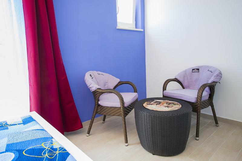 Apartment VL-043