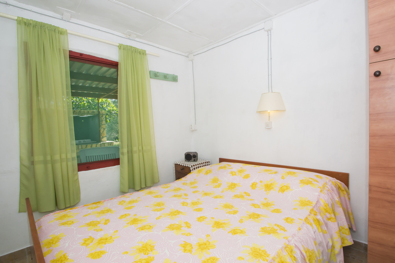 Holiday Home VL-048