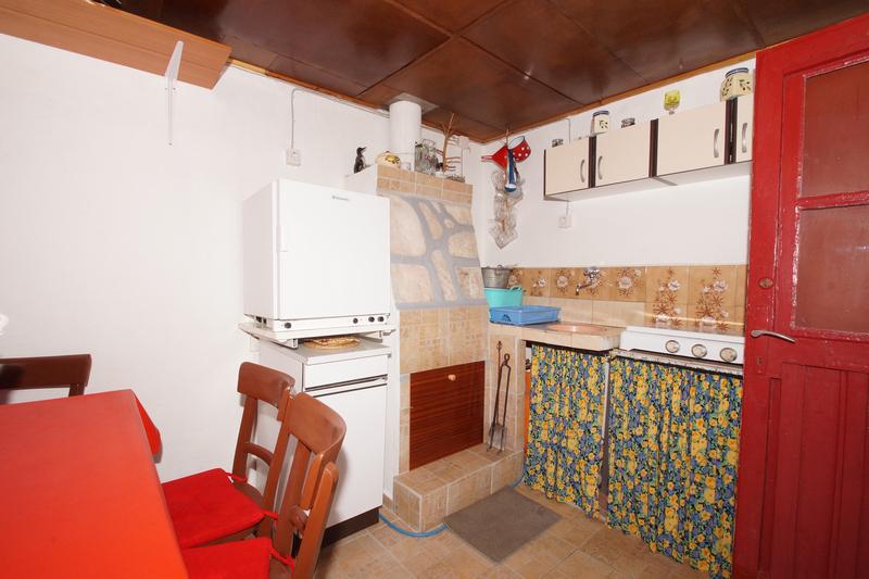 Holiday Home VL-048