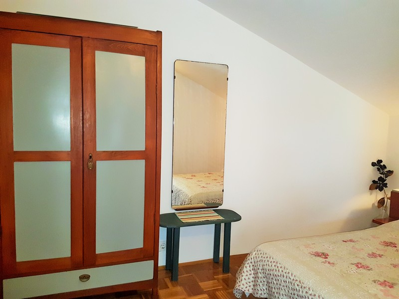 Apartment BL-034