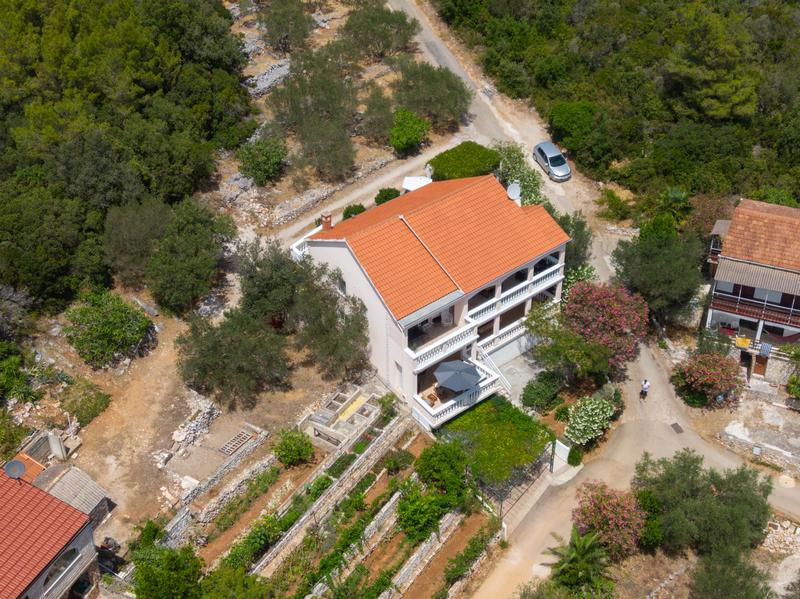Villa VL-058
