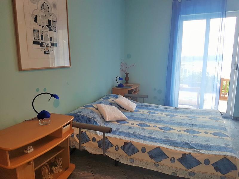 Studio Apartment BL-066