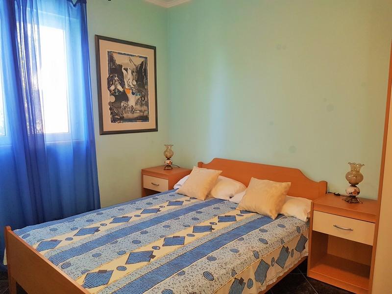 Apartment BL-067