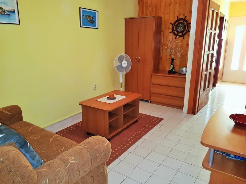 Apartment VL-059