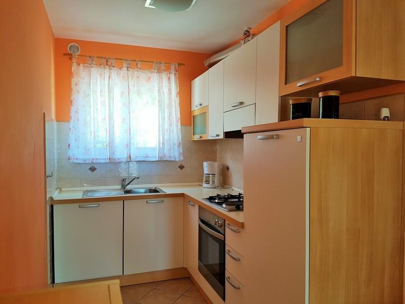 Apartment VL-060