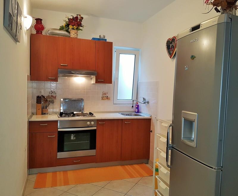 Apartment BL-069