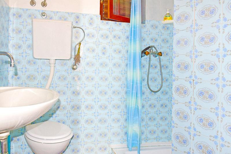 Apartment VL-064