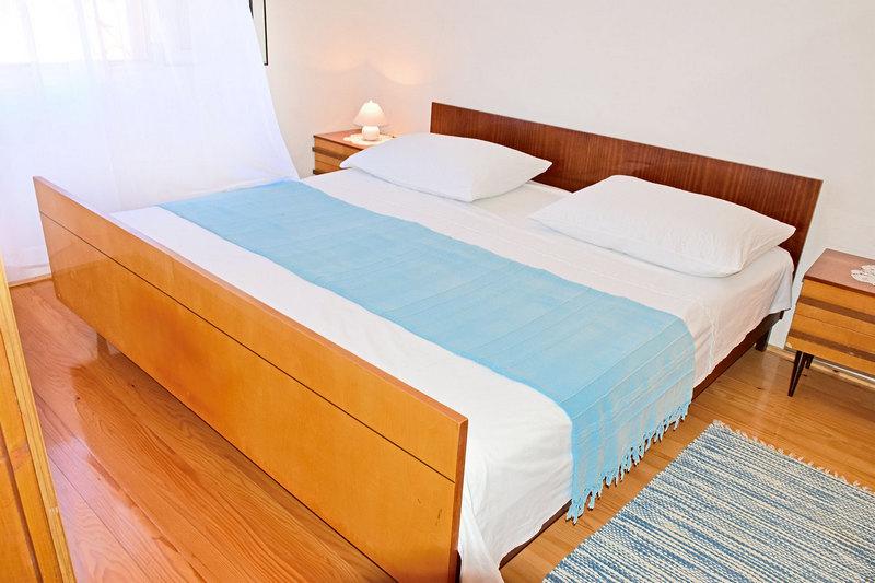Apartment VL-065