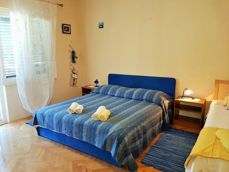 Room VL-070