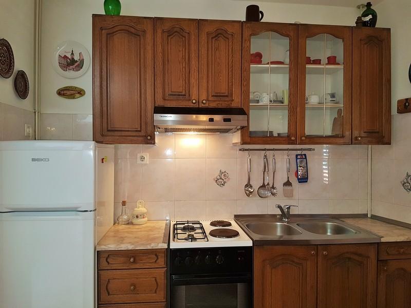 Apartment VL-073