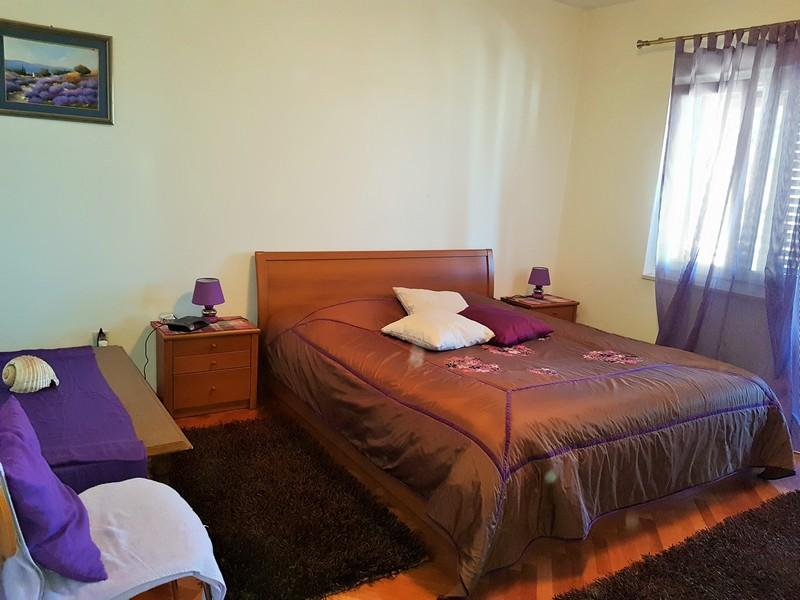 Room VL-071