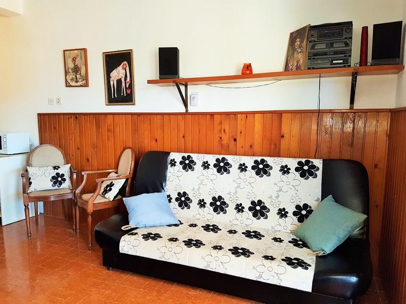 Apartment VL-075