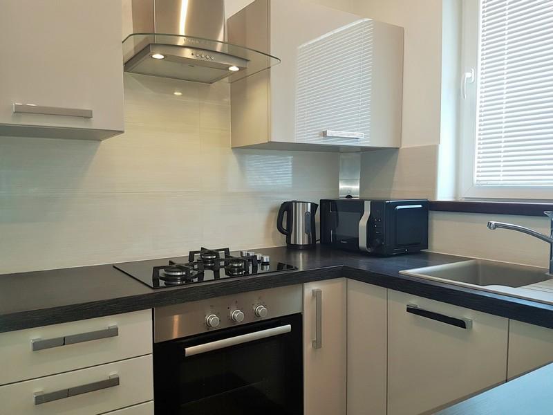 Apartment VL-074